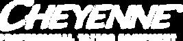 CHEYENNE_Logo_Claim_Print 2017.png