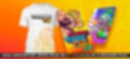 eventticket_banner.jpg