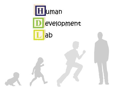HDL logo.png