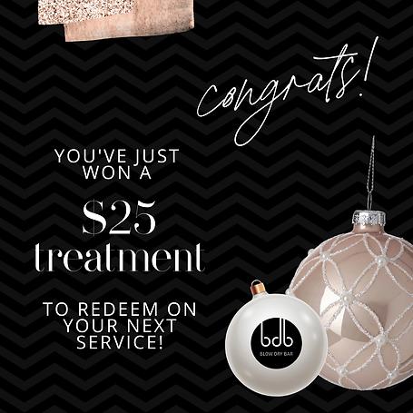 $25 Treatment.png