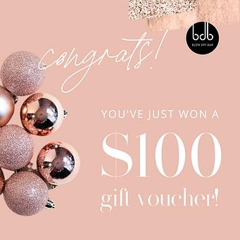$100 Gift Voucher.png