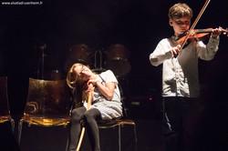 drusenheim-incroyable-talent-035.jpg