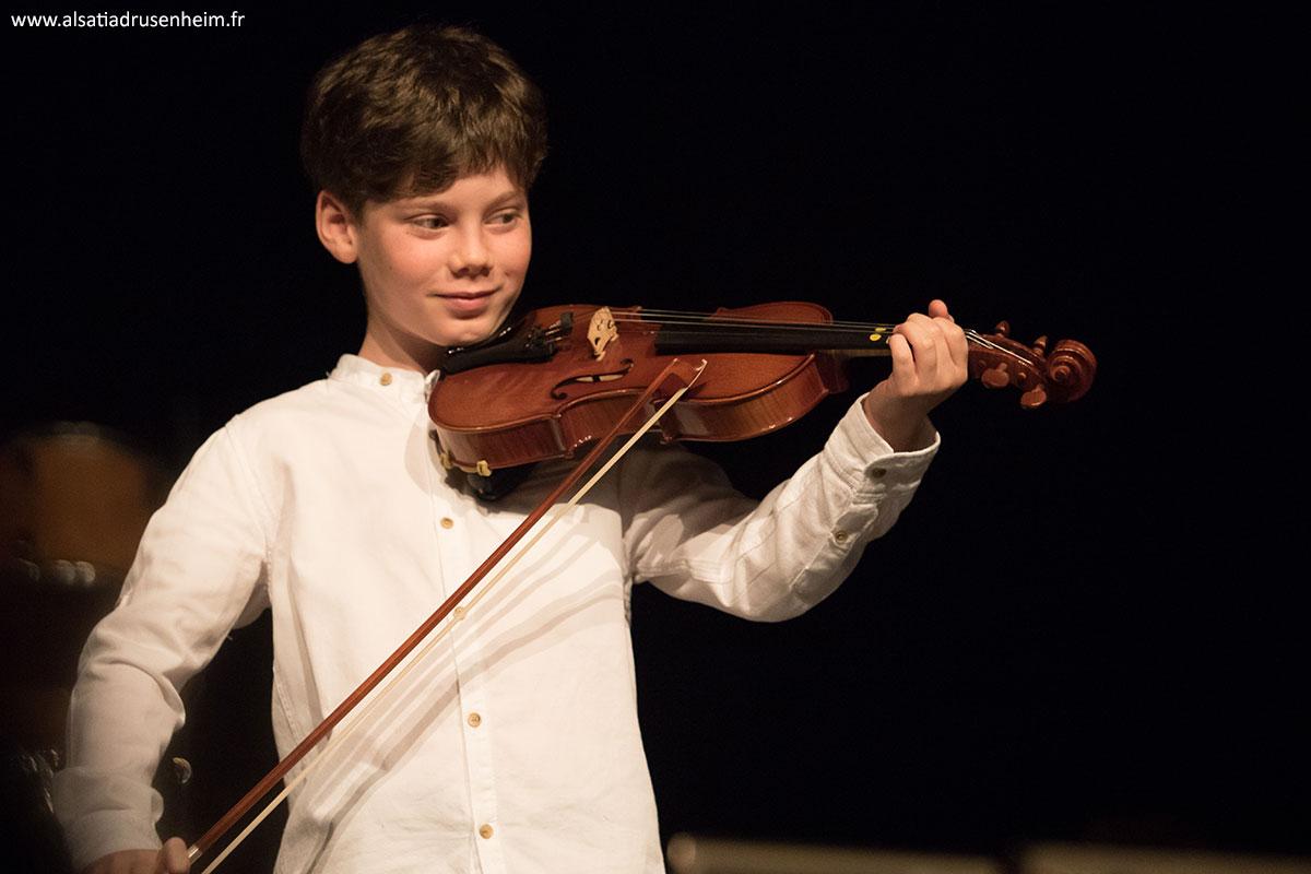 drusenheim-incroyable-talent-034.jpg