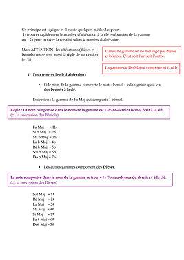 La Tonalité_Majeure_2.3.jpg