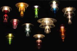 yomuto.grannylamps.jpg