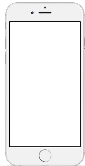 iPhone6_mockup_front_고화질.png