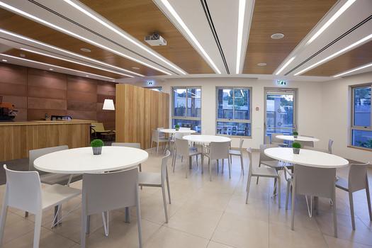 חדר אוכל ובית קפה-1ב.jpg