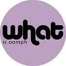 what_is_oomph.jpg