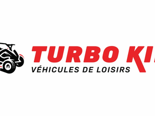 TURBO KIDS rejoint la grande famille de Pit bike Québec