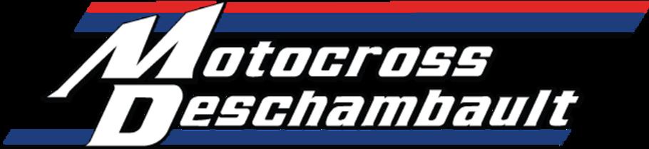 motocross_deschambault_logo_640x149.png