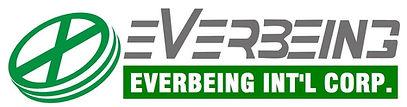 logo-everbeing.jpg