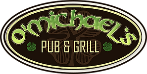 O'Michaels logo.png
