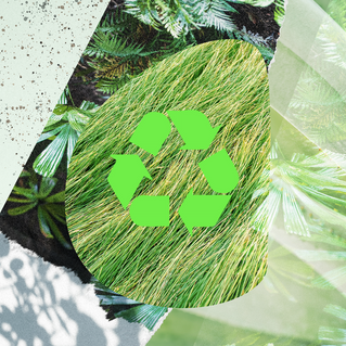 What Sustainability & Ethics Really Mean In The Beauty World