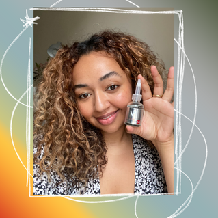 How I Switched Up My Skincare Routine When I Turned 30