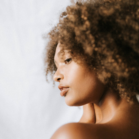 What the $532bn beauty industry looks like in 2019
