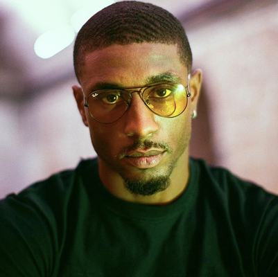 'Love Island' Star Ovie Soko Is A National Treasure And Must Be Protected At All Costs