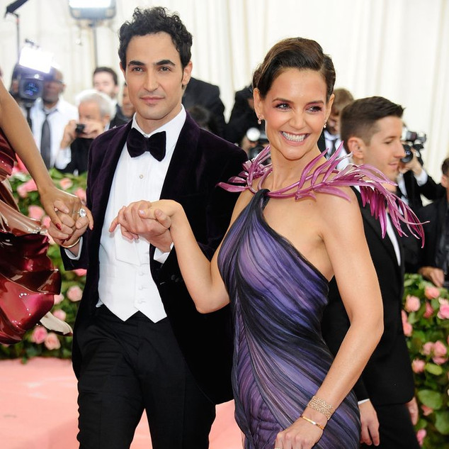Zac Posen closes namesake label after almost 20 years