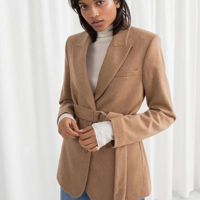 Best blazers for women