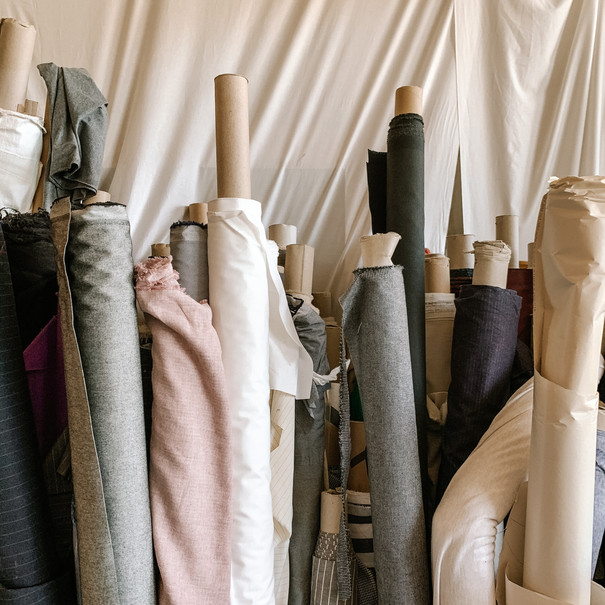Want to become a top fashion buyer? The skills, tricks and killer tips to get you noticed