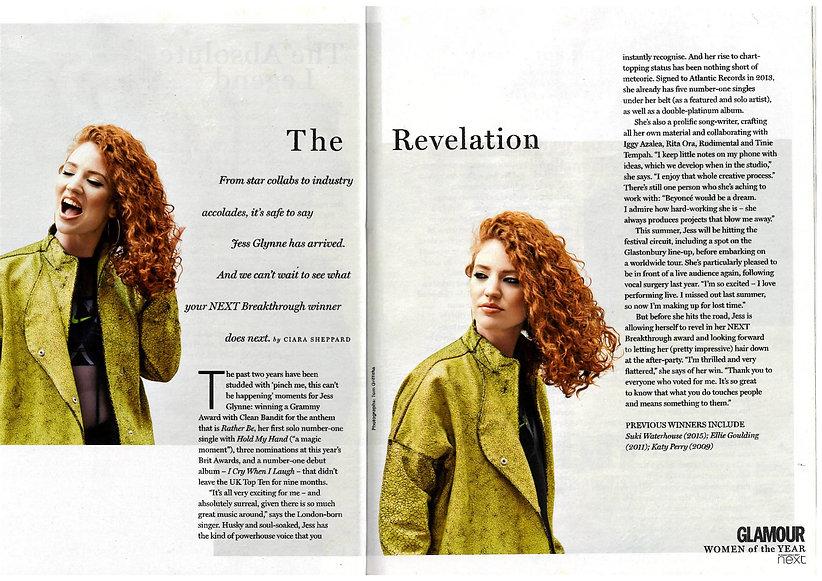 Jess Glynne interview-1.jpg