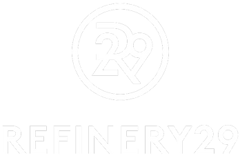 refinery29_Logo_weiss.png