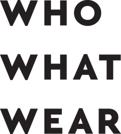 WhoWhatWear+Logo+Stacked+(1).png