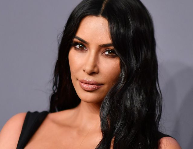 Happy 40th Birthday Kim Kardashian West: 40 moments that shaped where the star is today