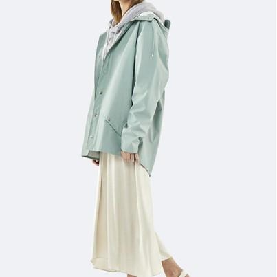 Best lightweight jackets for women 2019