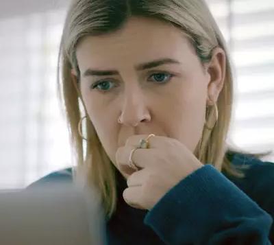 BBC Documentary Follows Women 'Scammed' By Multi-Level Marketing