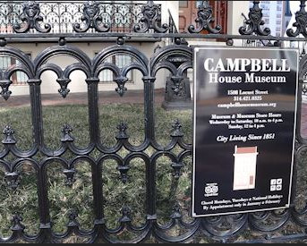 screen capture of cambell house.JPG