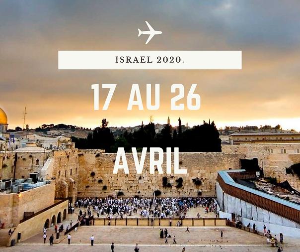 Israel 2020.png