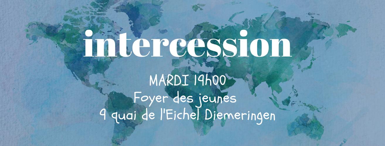 intercession.png