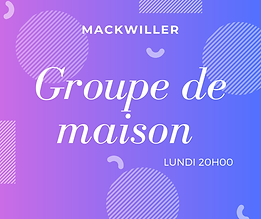 Groupe de maison mack(1).png