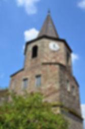 Mackwiller-église-protestante-6745.jpg