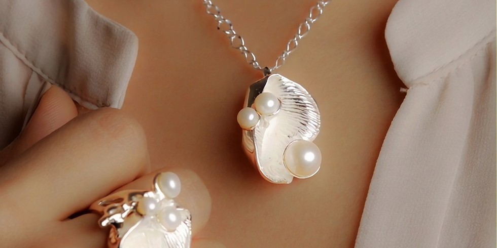 Hong Kong Jewelry & Gem Fair