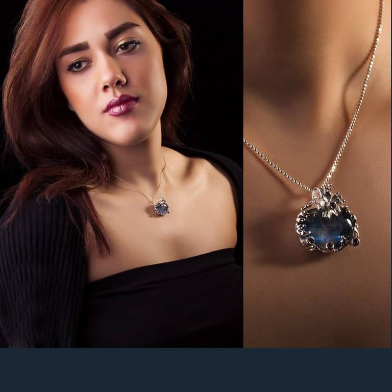 Bangkok Gems & Jewelry Fair