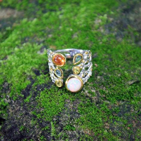opal magic.jpg