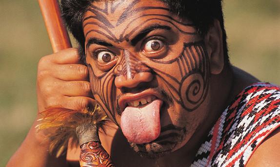 tetoviranje-tattoo-maori.jpg