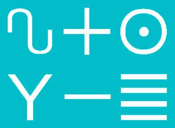Simbolos-PraNeHom-342x252.jpg
