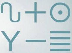 simbolos basicos_edited.jpg