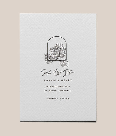 Monstera Save the Date Pink.jpg