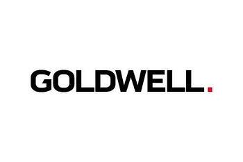 All-Shampoo-Review-Goldwell-1.jpg