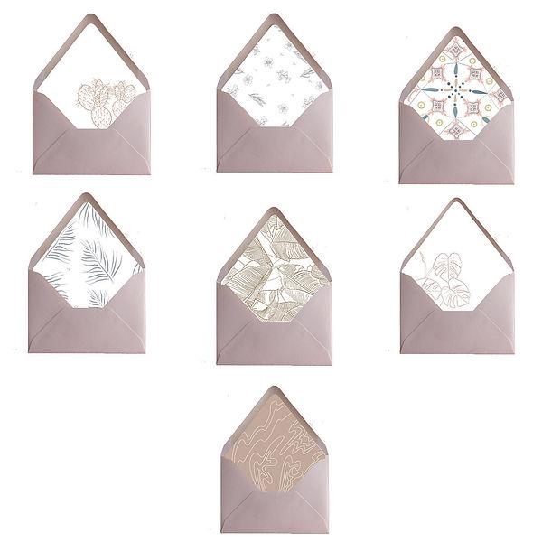 envelope liners1.jpg