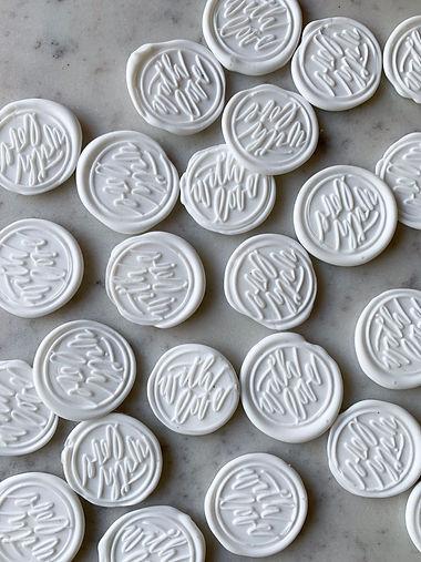 White wax seals.jpg