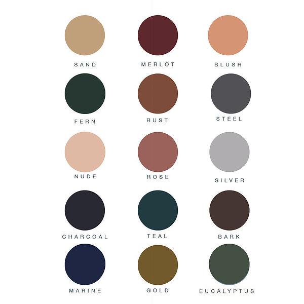 Colours copy.jpg