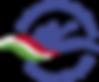 logo-fick.png