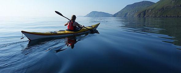 header-canoa.jpg