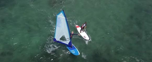 header-corsi-windsurf.jpg