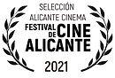 ALICANTE CINEMA.jpg