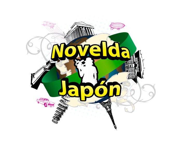 "DOCUMENTAL ""NOVELDA-JAPÓN"""